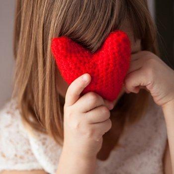Erros no tratamento da enurese infantil