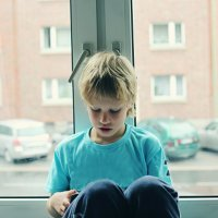 O autismo e o aprendizado das crianças