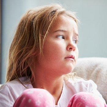 Como explicar catástrofes para crianças de 6 a 9 anos