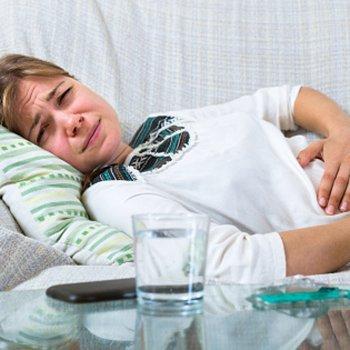 Como a Chikungunya afeta crianças e grávidas