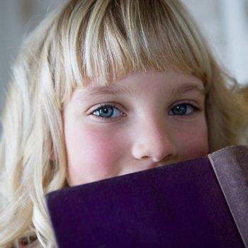 Crianças leitoras. Nascem ou se fazem?