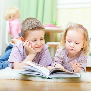 Vantagens e desvantagens da alfabetização precoce em crianças