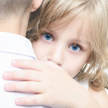 Consequências da hipercriação nas crianças