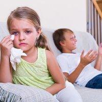Como ensinar as crianças a se protegerem de pessoas tóxicas