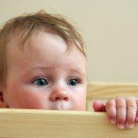 10 coisas que você nunca deve fazer a um bebê