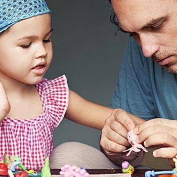 5 idéias para que as crianças aprendam a ser pacientes