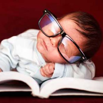 10 nomes de gênios para meninos