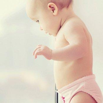 Como prevenir quedas de grandes alturas com crianças