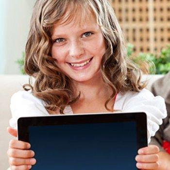 As recompensas materiais na educação da criança