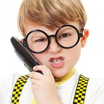 5 conselhos para controlar a impulsividade nas crianças