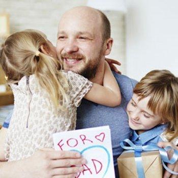 Como estimular os bons hábitos nas crianças