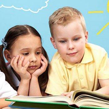 Por que as crianças devem ler fábulas