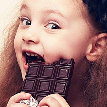 7 alimentos que proporcionam energia às crianças