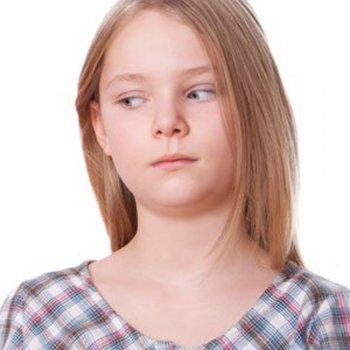 Como evitar os ciúmes e a inveja na infância