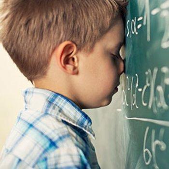 Como motivar as crianças na volta às aulas