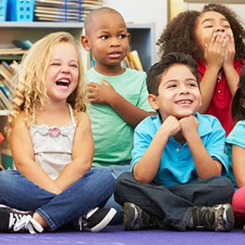 O que é o método Montessori na educação das crianças