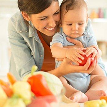 Como conservar melhor as vitaminas nos alimentos