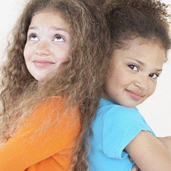 Diferença entre uma criança esperta e uma criança inteligente