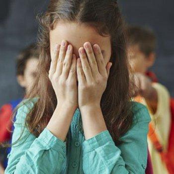 10 perguntas sobre o assédio escolar ou bullying