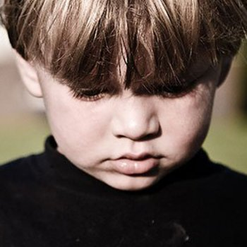 Autismo, esquizofrenia e transtorno bipolar