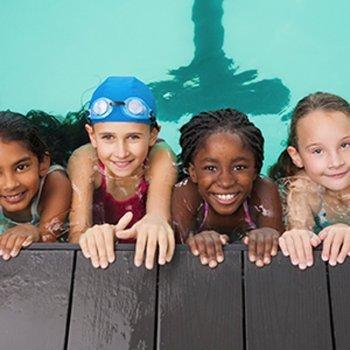 Os melhores esportes para crianças com TDAH