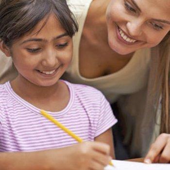Dez estratégias para professores de crianças TDAH