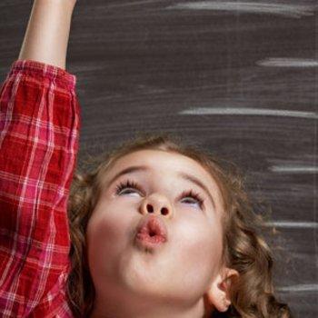 Crianças com baixa estatura, o que fazer?