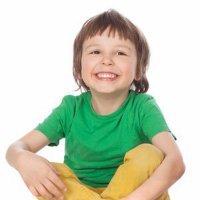 Diferenças e semelhanças entre TDAH e Síndrome de Asperger