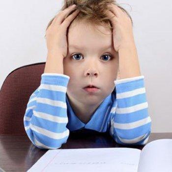 Como ensinar a criança a aprender e não a memorizar