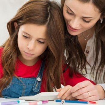 Como saber se a criança necessita de apoio na escola