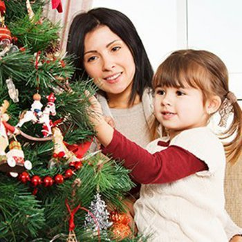 O significado da Árvore de Natal