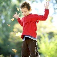 O que existe de certo e de errado sobre as crianças com autismo