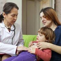 Diarréia infantil: causas, tratamento e prevenção