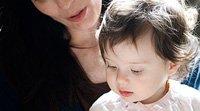 A estimulação precoce em bebês e crianças