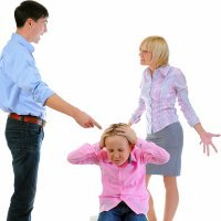Os inimigos da comunicação familiar