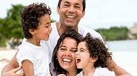 Tipos de pais e a comunicação com os filhos