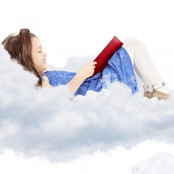 Como criar o hábito de ler nas crianças