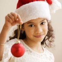 Videos com idéias para fazer enfeites de Natal