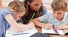 Ensino em Casa ou ensino doméstico: sim ou nao?