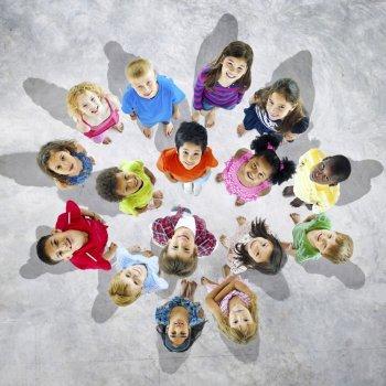 12 de outubro. Por que se celebra o dia das crianças