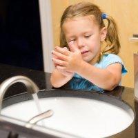 Transtorno Obsessivo-compulsivo em crianças