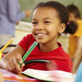 10 dicas para educar a crianças felizes