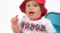 O desenvolvimento da fala e a idade da criança