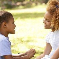 Gagueira o gaguez infantil. Disfemia nas crianças