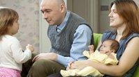 Como devem agir os pais diante da gagueira dos filhos