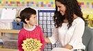 Os professores e a gagueira das crianças