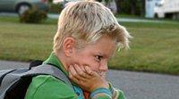 Como tratar os problemas de aprendizagem nas crianças