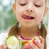 Decálogo da dieta mediterrânea