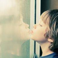 Síndrome de Asperger e as crianças