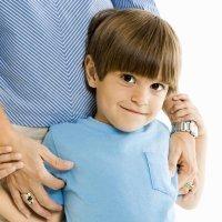 Diferenças entre a síndrome de Asperger e Autismo